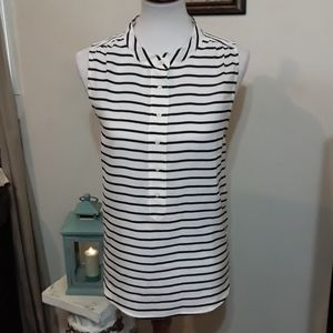 👠3 for $15/5 for $20👠 J.Crew Top